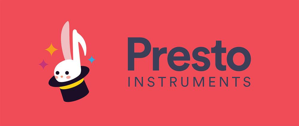 Presto_Logo_MASTER-redsmall.jpg