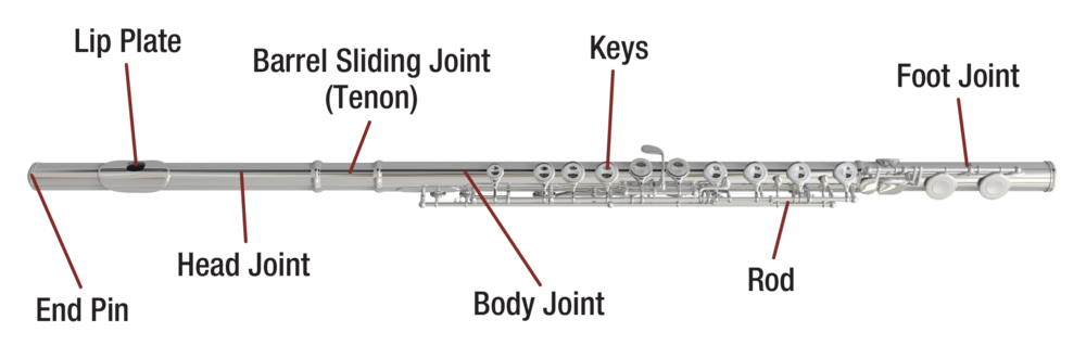 flute-diagram-image.png