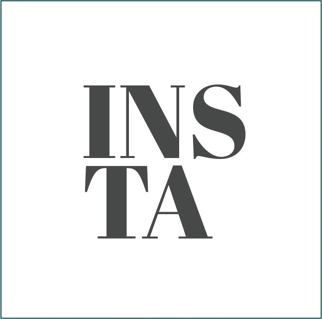INSTA.jpg