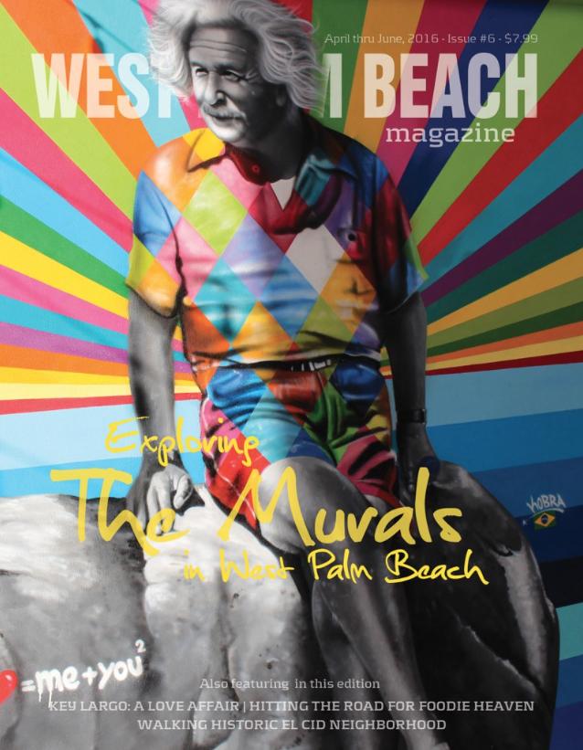 West Palm Beach Magazine .png