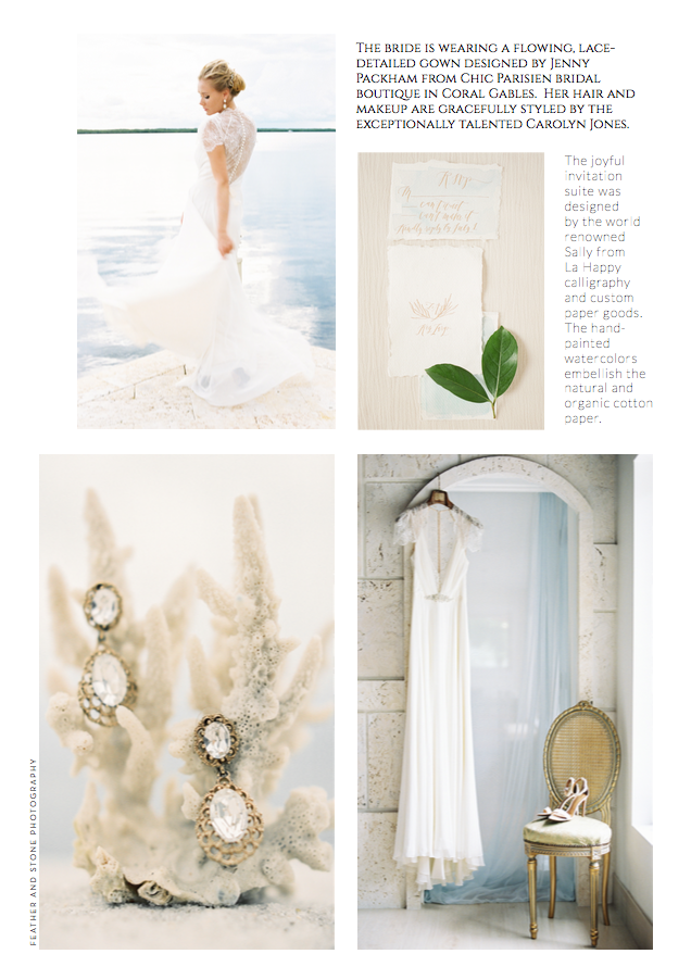 West Palm Beach Magazine Beauty in the Making Feather and Stone 3.png