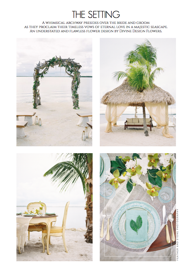 West Palm Beach Magazine Beauty in the Making Feather and Stone 4.png