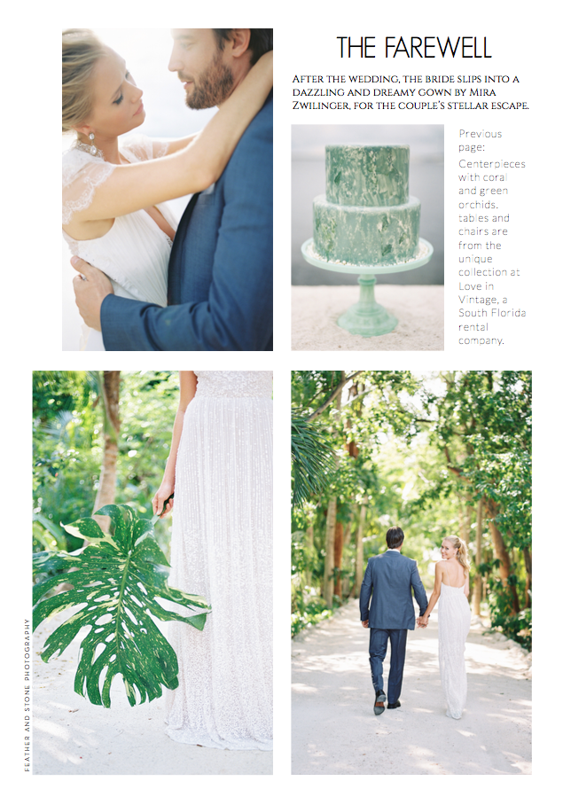West Palm Beach Magazine Beauty in the Making Feather and Stone 5.png