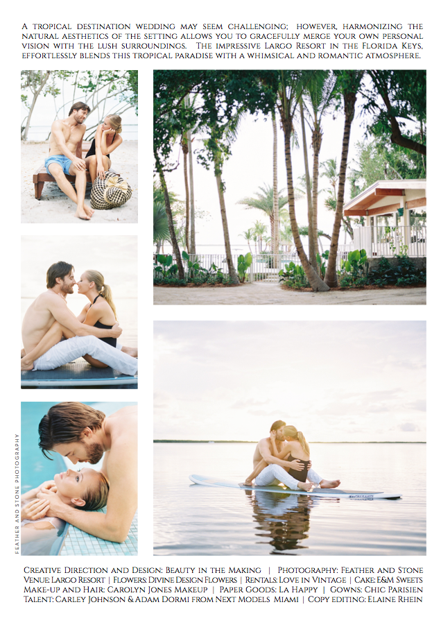 West Palm Beach Magazine Beauty in the Making Feather and Stone 9.png