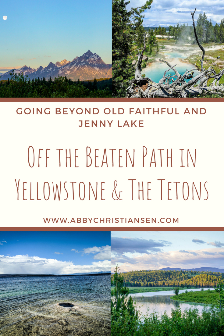 Off the Beaten Path in Yellowstone & The Grand Tetons.jpg