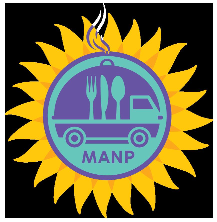 MANP-Logo-Large.png