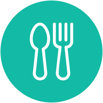 MANPSpoonForkIcon.png