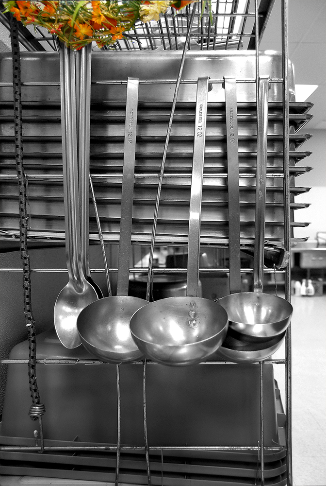 Mid-America-Nutrition-Program-Ladles.jpg