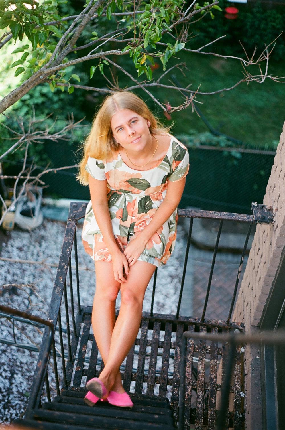 Ali_Floral Dress 5.JPG