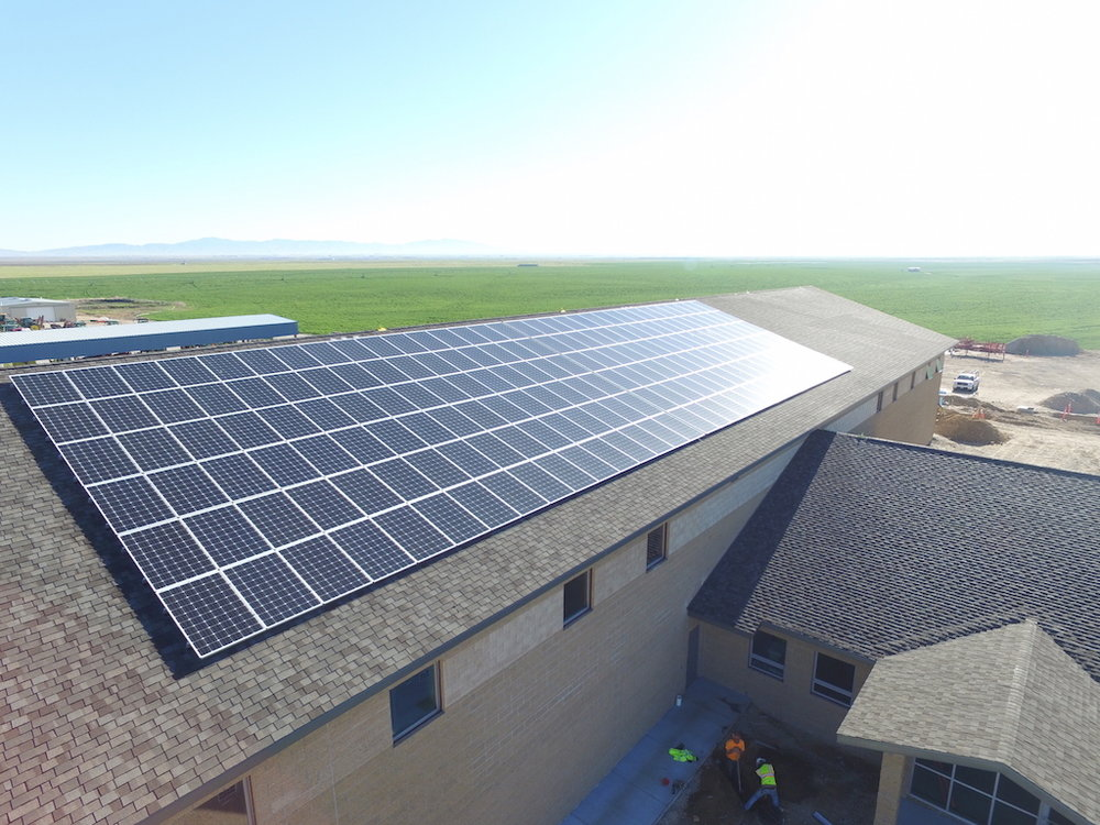 1 Twenty Mile South Farm SOLAR 2.JPG