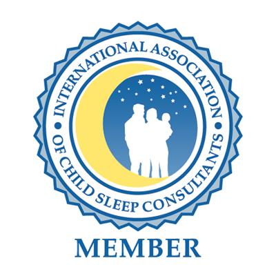 iacsc_member_logo.png