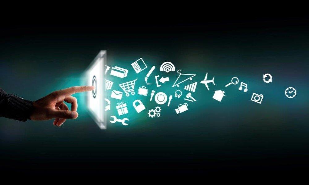 Modern-communication-technology-concept-000047622152_XXXLarge.jpg