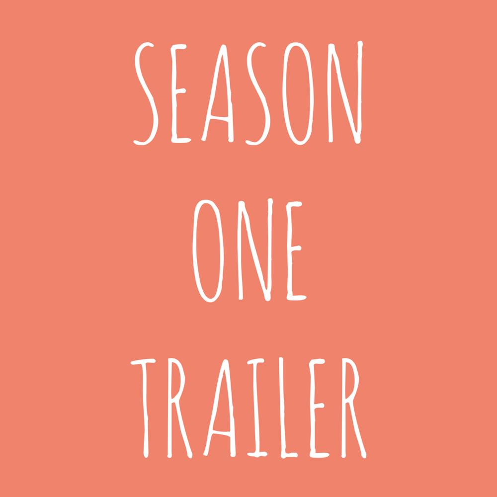 SeasonOneTrailer.png