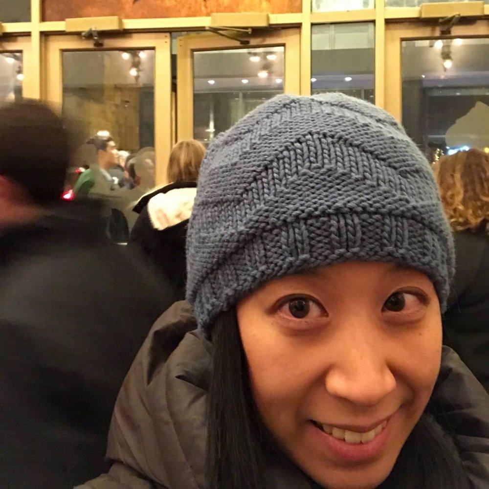 Debbie profile pic.jpg