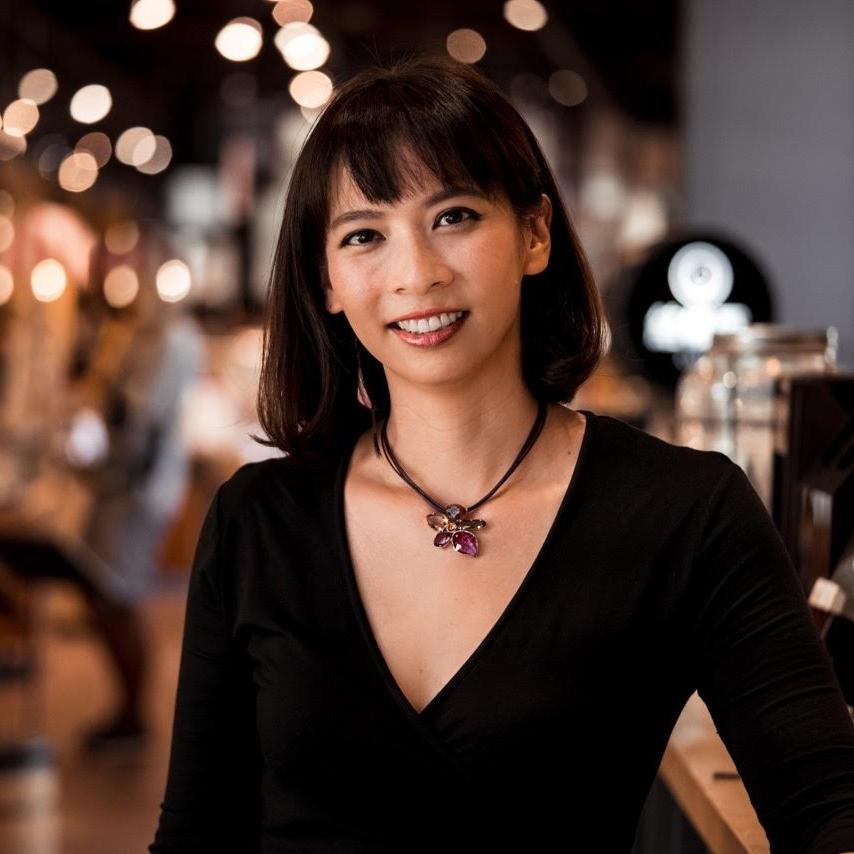 Cindy Wang Brandt.jpg