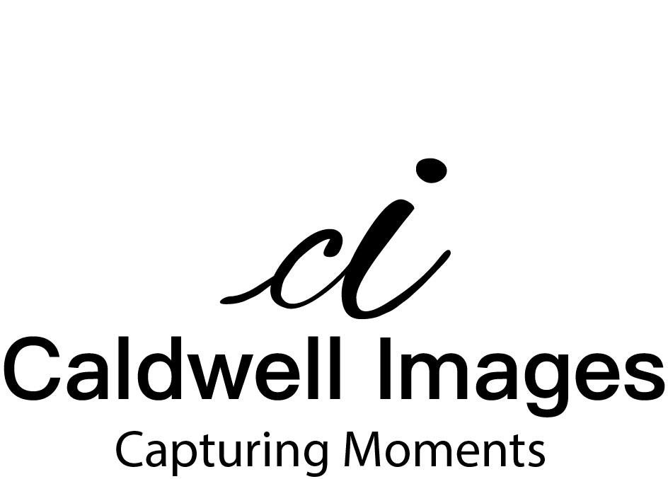 Caldwell Images