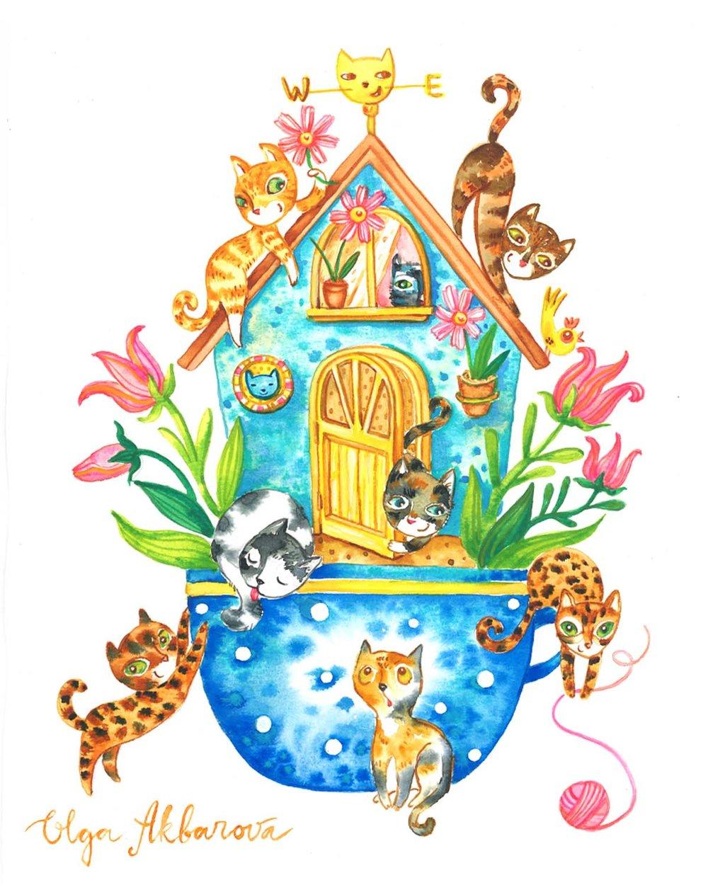 Cats Home Insta.jpg