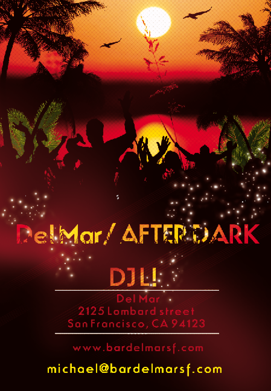 Del Mar After Dark flyer DJ L! screen shot.png