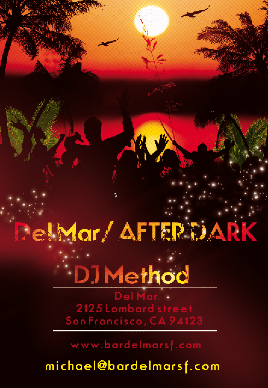 Del Mar After Dark flyer Method screen shot.png