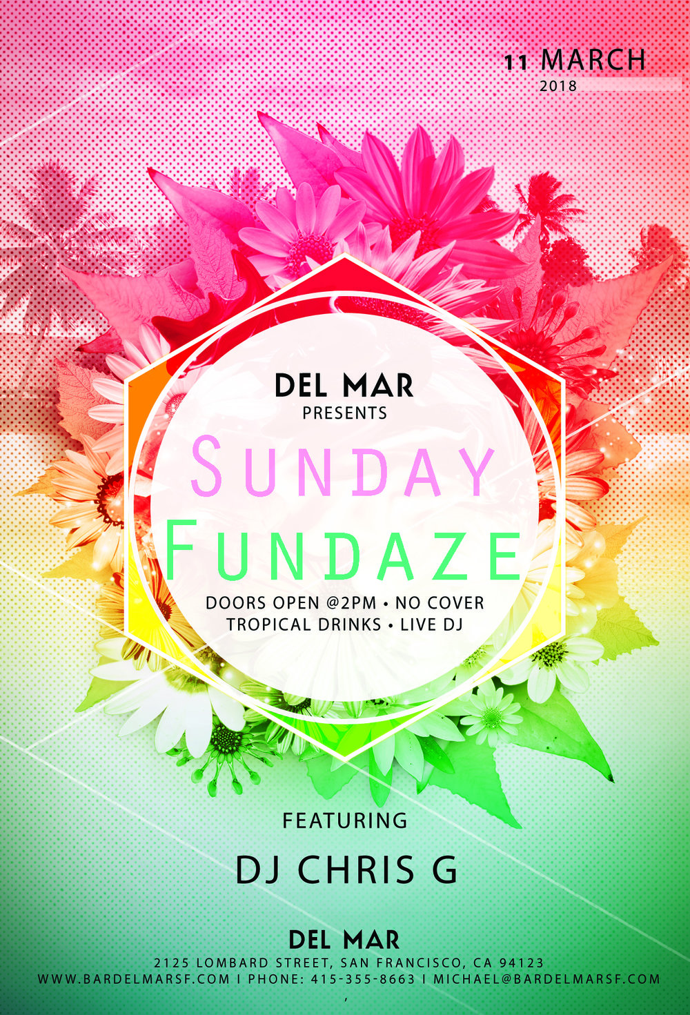 Sunday Funday Tropical Flyer March 4th 2018 dj name.jpg