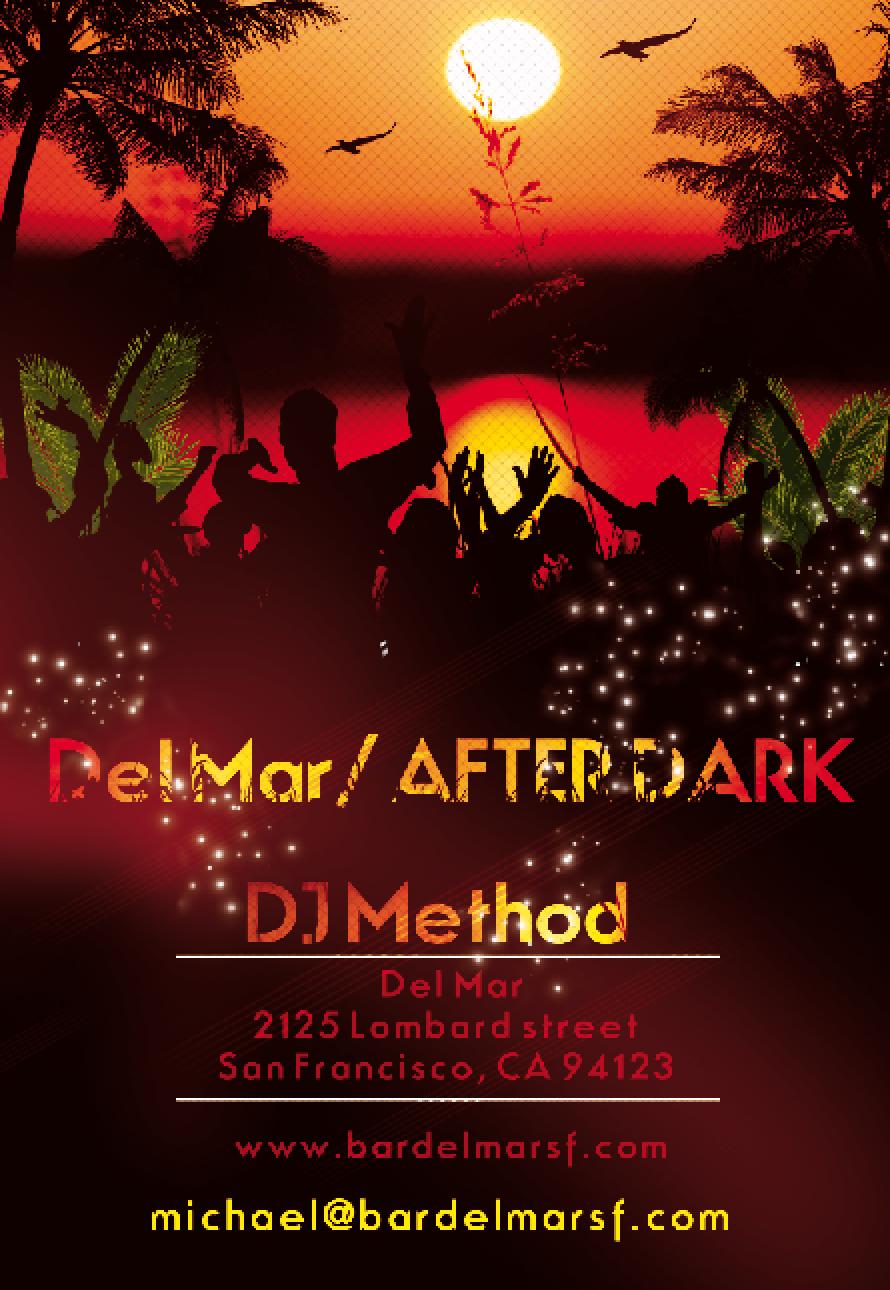 Del Mar After Dark flyer Method screen shot.png
