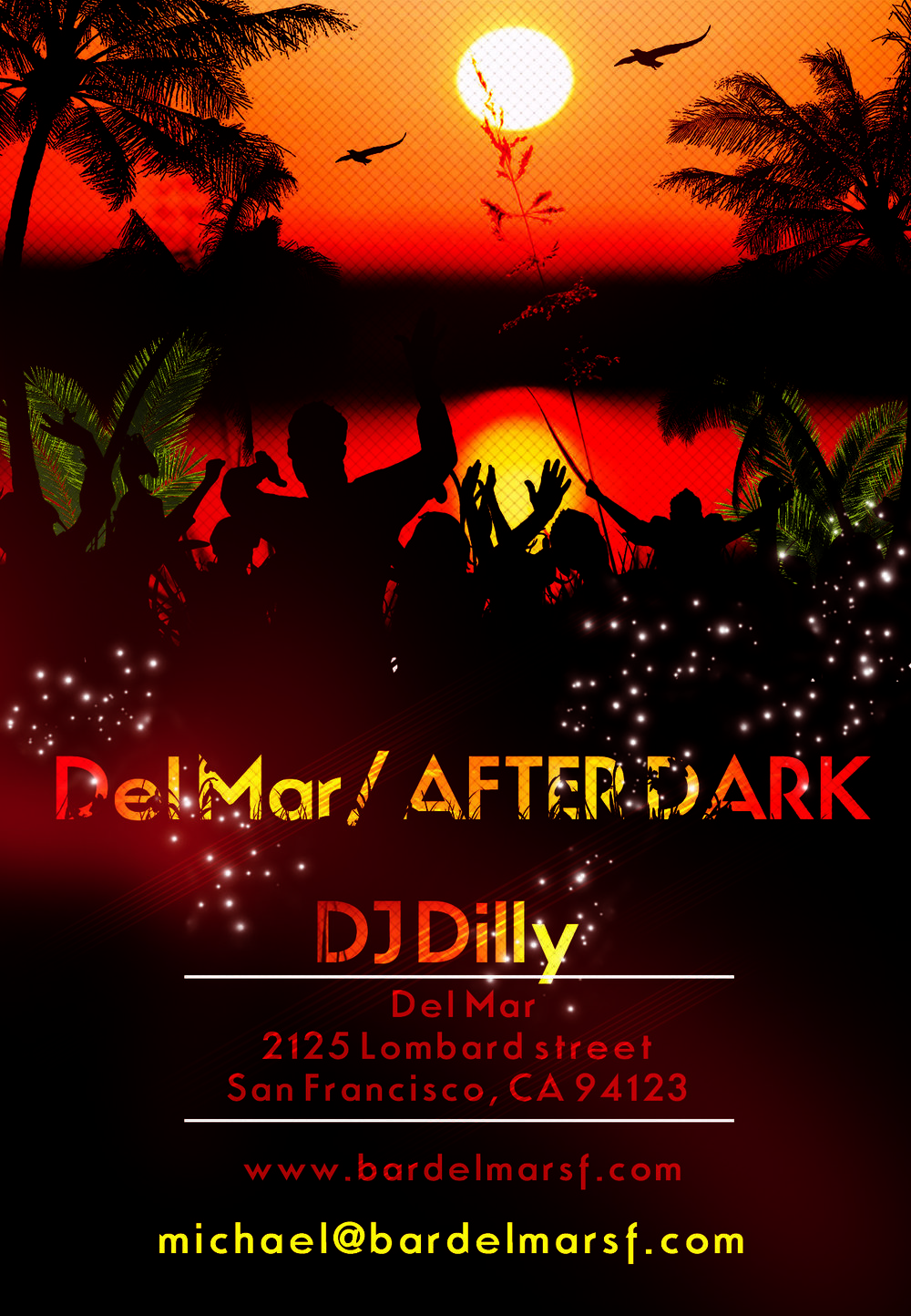 Del Mar After Dark flyer DJ Dilly.jpg