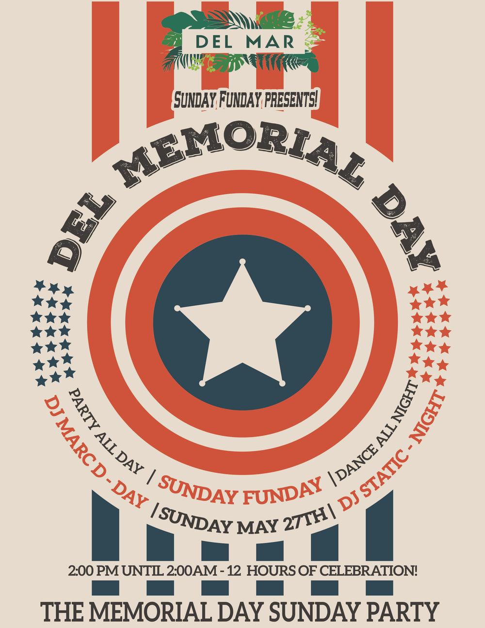 del memorial day flyer 5:27:18 PROOF (1).jpg
