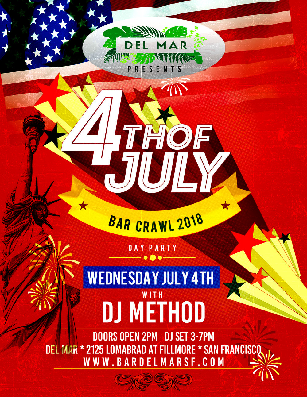 4th of July Flyer4 8.5 x 11  copy.jpg