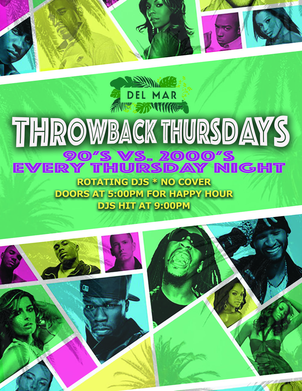 throwback thursdays 8.5x11 print copy.jpg