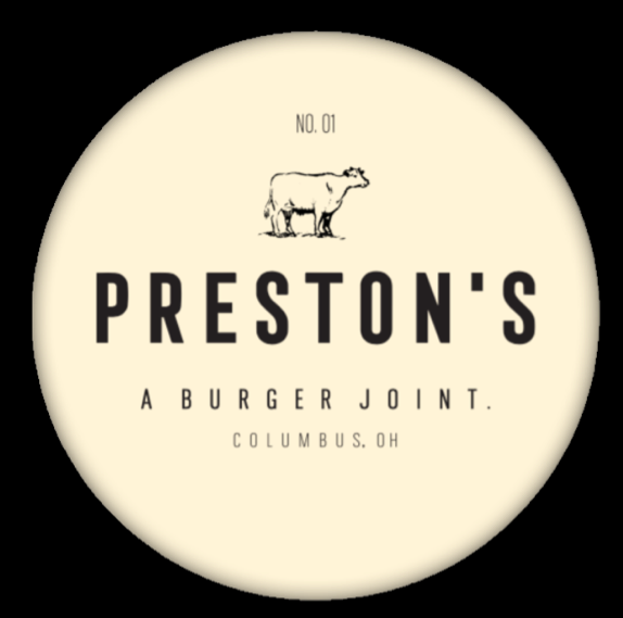 Preston's: A Burger Joint
