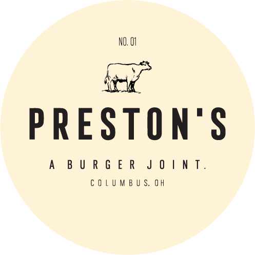 Prestons A Burger Joint