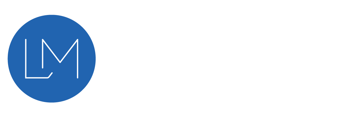 Letcher Moroney Chartered Accountants