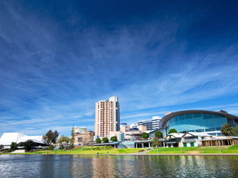 Adelaide_255x342.png