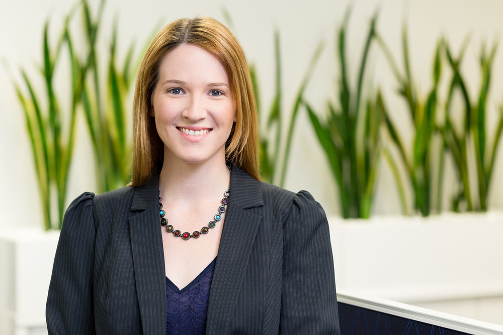 REBECCA WRIGHT  Chartered Accountant    Rebecca joined Letcher Moroney in April 2014 as a chartered accountant. She graduated with a Bachelor of Commerce (Accounting) from the University of Adelaide in 2010 and became a member of the Institute of Chartered Accountants in 2014. Rebecca has previous experience working as a Senior Adviser at a Big 4 accounting firm and specialises in accounting and tax issues affecting small to medium sized businesses and family groups.