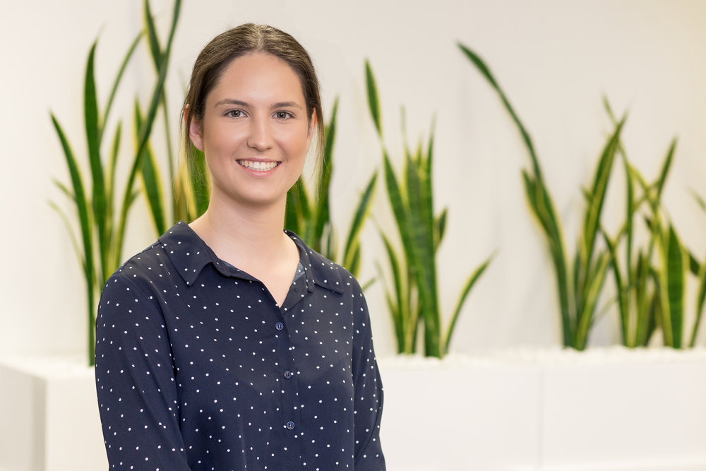 ALANNAH MORGAN Graduate Accountant   Alannah joined Letcher Moroney in December 2018 after completing her Bachelor of Commerce (Accounting) with Advanced Leadership at Flinders University. Alannah grew up in the Glenelg area and attended Sacred Heart College where she graduated in 2015. Alannah is currently completing her Chartered Accounting qualification.