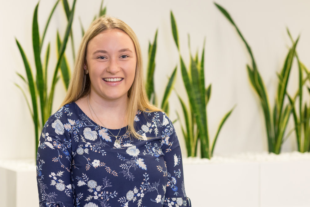 ALICE BATES Undergraduate Accountant - Streaky Bay   Alice grew up in Streaky Bay before going to boarding school at Sacred Heart College in 2014. After completing her schooling Alice worked in a Bookkeeping /Administration role at an accounting firm in Ceduna for 2 years. Alice will be studying a Bachelor of Commerce (Accounting) at Flinders University in 2019.