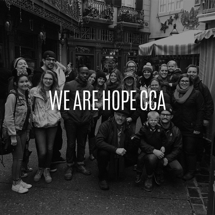 We-are-hope-cca-about.jpg
