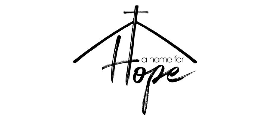 Home-for-hope-logo-sm.jpg