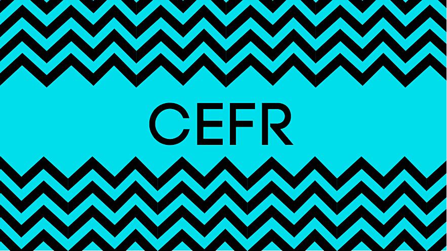 CEFR.png