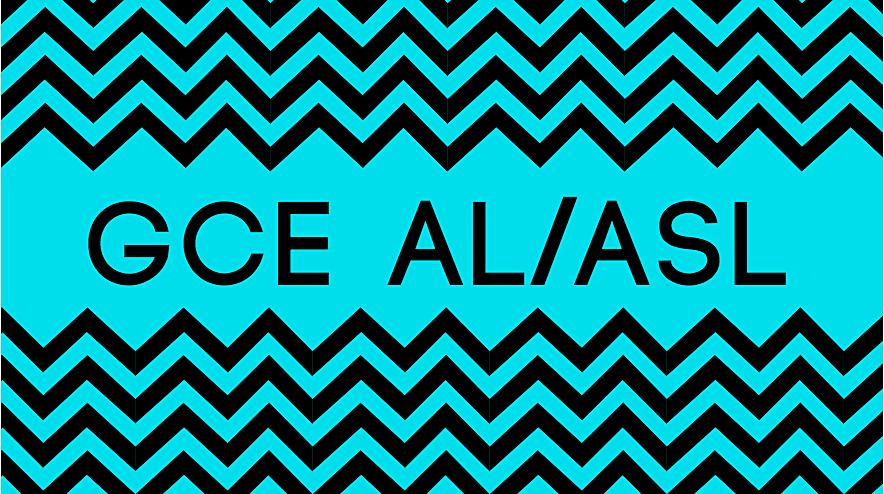 GCE AL:ASL.png