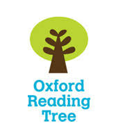 Oxford Reading Tree.jpeg