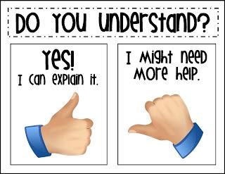 Do You Understand?.jpg