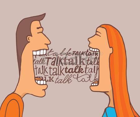 Talking.jpg