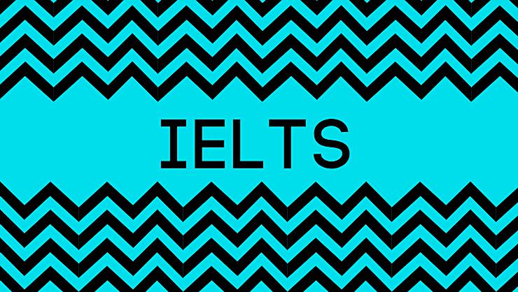 IELTS.png