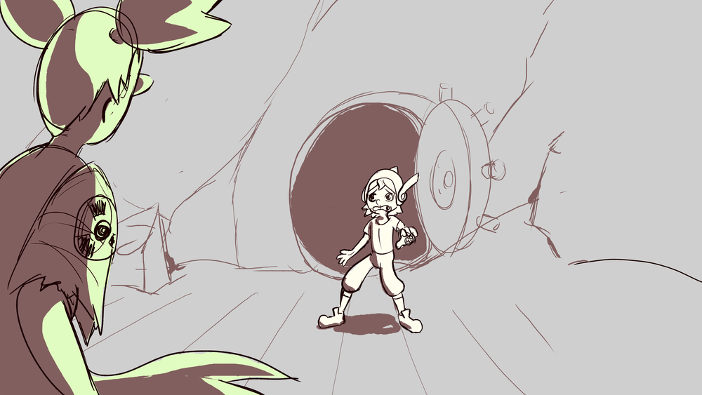 Ohmw-Max-vs-Dustwitch-ROUGH2-SHOT-01-_1.png