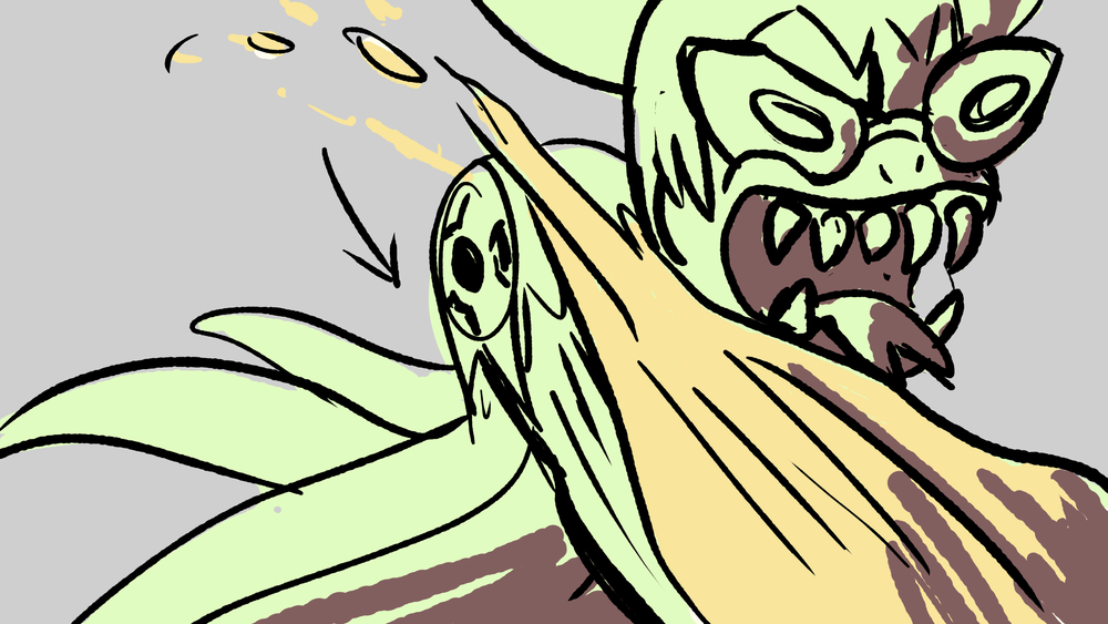 Ohmw-Max-vs-Dustwitch-ROUGH2-SHOT-05-_3.png