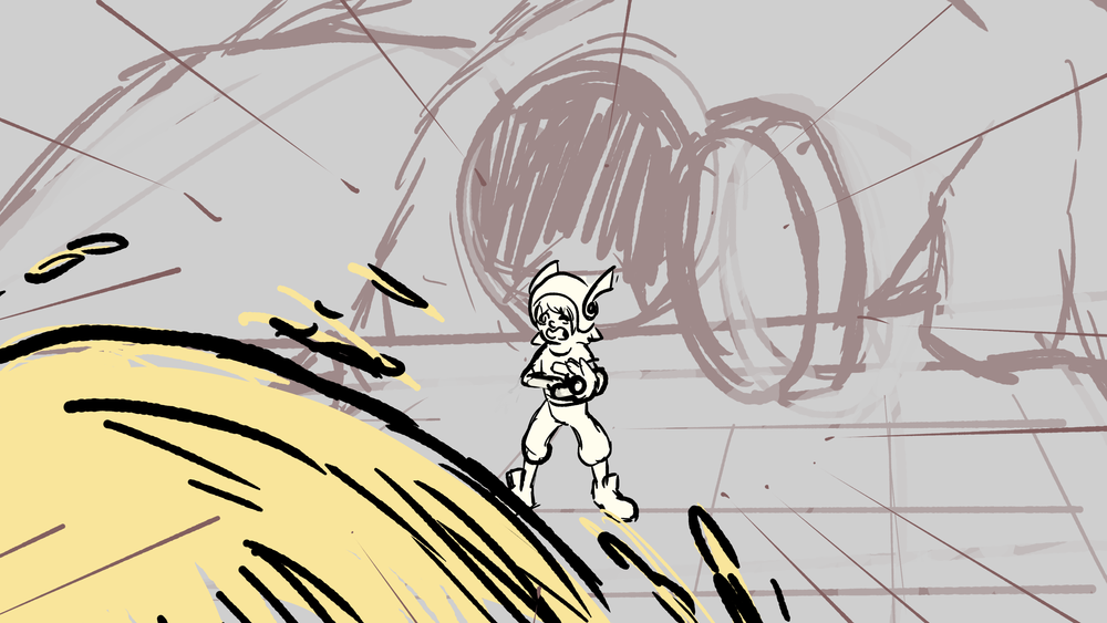 Ohmw-Max-vs-Dustwitch-ROUGH2-SHOT-05-_7.png