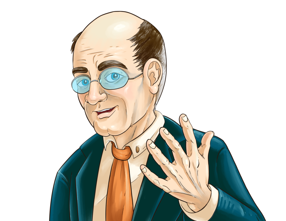03-German Businessman bust.png