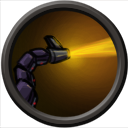 ability_icons_ginormasaurus_Tier4_TailGunBlast_version01.png