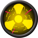 4-RadioactiveField.png